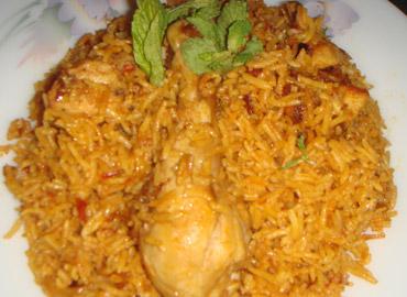 Ajwa Foods (Rice Milling & Processing), Premium Quality ...